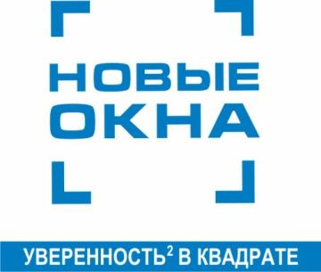 Фирма Ростов ОКно