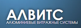 Фирма АлВитС