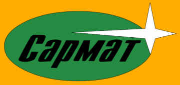 Фирма Сармат