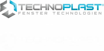 Фирма ТехноПласт