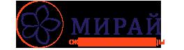 Фирма Мирай