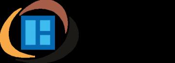 Фирма ЕвроЛюкс-Окна