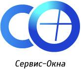 Фирма Сервис-Окна