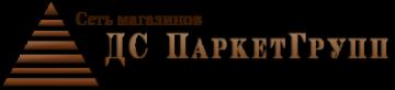Фирма Паркет Групп