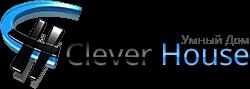 Фирма Clever House