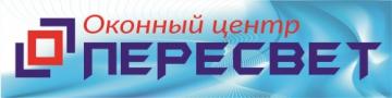 Фирма Пересвет, Оконный центр