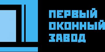Фирма Первый Оконный Завод