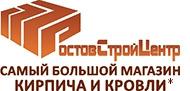 Фирма РостовСтройЦентр