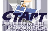 Фирма СТАРТ