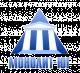 Акции и скидки на пластиковые окна от компании Монолит-Юг