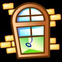 Фирма Окна и Двери от Жукова