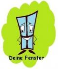 Фирма Deine Fenster