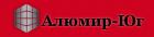 Фирма Алюмир-Юг