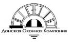 Фирма Донская оконная компания