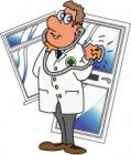 Фирма Доктор окна