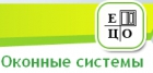 Фирма Единый Центр Жалюзи