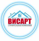 Фирма ВИСАРТ