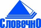 Фирма Словечно