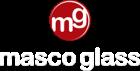 Фирма Маско-Гласс Про