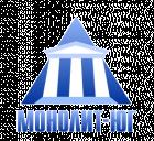 Фирма Монолит-Юг