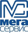 Фирма Мега Сервис