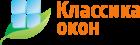 Фирма Окна-Профиль