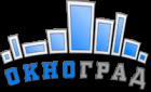 Фирма Окноград, ООО