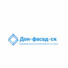Фирма Дон-фасад-ск-плюс