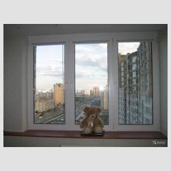 Фото окон от компании Ростов ОКно