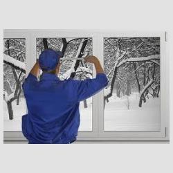 Фото окон от компании Доктор окна